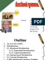 Presentation Group