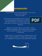 Plananejamento de Estudos - CP-CEM-2020