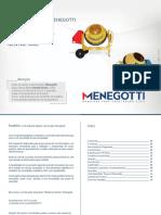 24050503 MANUAL TECNICO 400L PROF RENTAL PORTUGUÊS.pdf