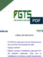 arq_984_Palestra_FGTS.ppt
