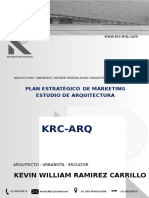 plan de marketing.pptx