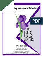 IRIS_STAR_Sheet.pdf