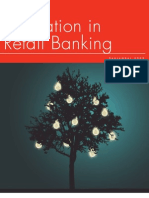 Innovation in Retail Banking
