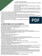 História DO ALFABETO JARDIM 1 e 2.pdf