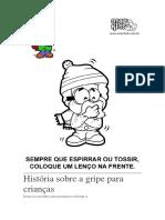 historia sobre a gripe - Copia (2).docx