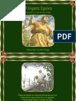ogiganteegoista-160126032607.pdf