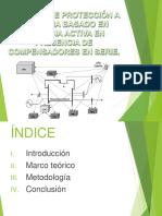 ELECTRONICA DE POTENCIA. EXPO