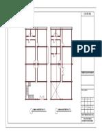 Denah Arsitektur.pdf