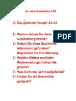 Fragen zur Diskussion.docx