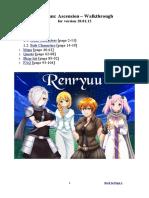Renryuu Ascension - Walkthrough 20.01.12.pdf