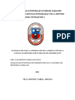 CARATULA DE PROYECTO
