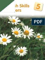 EnglishSkillsBook5Answers