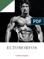 Ectomorfi-BR (1).pdf