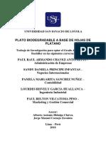 2018_TESIS PLATOS DE HOJA DE PLATANO