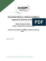 DDBD_U1_A2