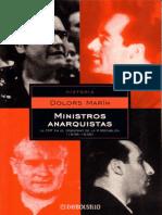 310296879-Marin-Dolors-Ministros-Anarquistas-La-CNT-en-El-Gobierno-de-La-II-Republica-1936-1939.pdf