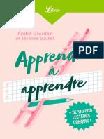 Apprendre_a_apprendre_-_Andre_Giordan_amp_Jerome_Saltet