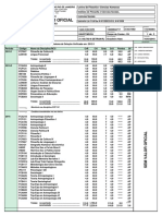 boletim (1).pdf