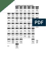 Fl_Frances_B.pdf