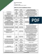 CalendarioAcademico20182 - letras UFRJ.pdf