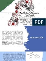 SEMINARIO PRACTICA 4 vhggasgl.pptx