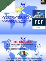 Nomenclatura y Reglas.pdf