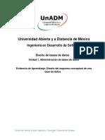 DDBD_U1_EA