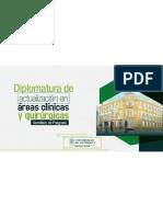 11_hipotiroidismo.pdf