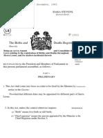 sierraleone_birthreg_1983_en.pdf