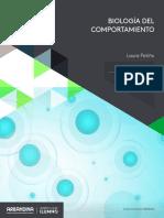 64_eje1.pdf
