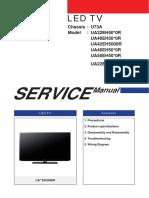 Samsung UA50EH500R TV 43055491.pdf