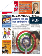 291-the-abs-cbn-code-of-ethics-bridging-the-gap-between-local-and-global-journalism-2014-kb