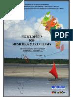 Microrregião_do_Litoral_Ocidental_Maranhense_-_Volume_I.pdf