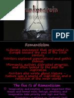 1.Frankenstein Intro.pptx