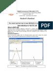 Eee Handout 2 Matlab