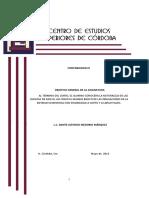 CONTABILIDAD III COMPENDIO