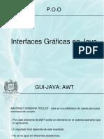interfaces graficas en java.pdf