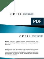 Presentación Migración Digital.pptx