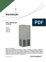 Catalogo_IOM-WallMounted(PKG-SVX002B-PT)