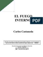 07 - EL FUEGO INTERNO