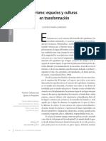 Turismo_espacios_y_culturas_en_transform.pdf