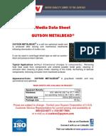 METALBEAD-4-30-15