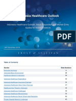 Indonesian-pharmaceutical-market-Farmasiindustri.com_