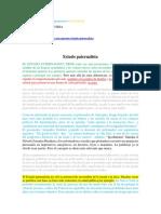 ESTADO PATERNALISTA CTV2.docx