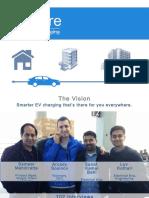freewirellpfinalpresentation-140413171734-phpapp01.pdf