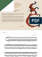 TresOracionesBreves.pdf