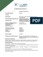 m12018r05_brosol_compuesto