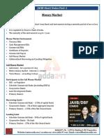 JAIIB-Short-Notes-Part-1