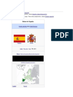 MInedu_España