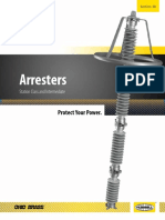 Arresters - Station Class and Intermediate .pdf